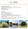 4 pièces, 87,82 m² - La Tour-de-Salvagny (69890)