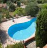 Villa Mouans Sartoux 6 pièce (s) 230m² Mouans Sartoux