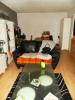 Appartement Pessac 2 pièce (s) 49 m² Pessac