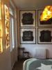 Maison 10 pièces Bagneres de Luchon