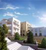 Vente appartement Saint-Didier-Au-Mont-d'Or (69370)