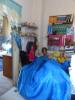 Appartement 2 pièces, 33,05 m² - Les Lilas (93260)
