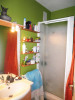Appartement, 44 m² - Frejus (83600)