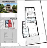 Vente appartement Écully (69130)