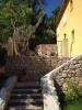 A 15 minutes de Cannes, très belle villa familiale Pégomas