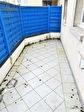 Vente appartement Sartrouville 150000€ - Photo 6