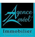 Sale site Petite ile 97900€ - Picture 4