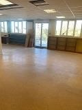 Location local commercial Montreuil 3000€ HT/HC - Photo 2