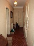 Vente appartement Toulon 212000€ - Photo 3
