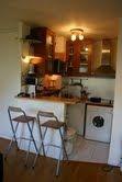 Rental apartment Vincennes 910€ CC - Picture 4