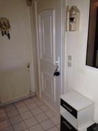 Sale house / villa Blagnac 410000€ - Picture 4