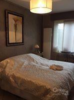 Vendita appartamento Deauville 271000€ - Fotografia 6