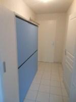 Location vacances appartement Labenne océan 300€ - Photo 6