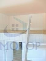 Vente appartement Menton 210 000€ - Photo 13