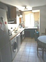Rental apartment Pontault-combault 897€ CC - Picture 2