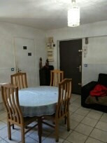 Rental apartment Pontault-combault 897€ CC - Picture 3
