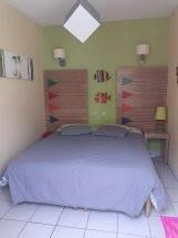 Sale apartment Cerbere 109 000€ - Picture 4
