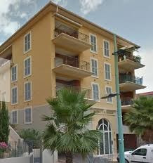Vente appartement Menton 298000€ - Photo 6