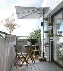 Sale apartment Clamart 234000€ - Picture 4