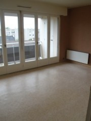 Rental apartment St lo 395€ CC - Picture 2