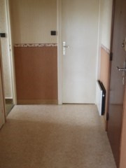 Rental apartment St lo 395€ CC - Picture 5