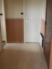 Location appartement St lo 449€ CC - Photo 5