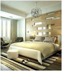 Vente appartement Vitry-sur-seine 360500€ - Photo 4