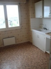 Location appartement St lo 449€ CC - Photo 4