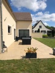 Vente maison / villa Fontaine le port 560000€ - Photo 2