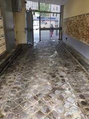 Vente local commercial St ouen 95 000€ - Photo 2