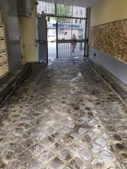 Vente local commercial St ouen 95000€ - Photo 2
