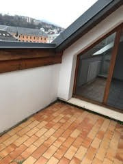 Sale apartment Chambery 186 000€ - Picture 3