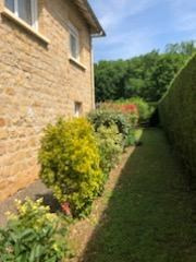 Vente maison / villa Terrasson lavilledieu 118250€ - Photo 3
