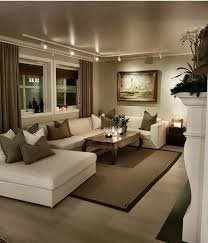 Deluxe sale apartment Paris 15ème 1400000€ - Picture 1