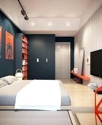 Vente de prestige appartement Boulogne-billancourt 1325000€ - Photo 4