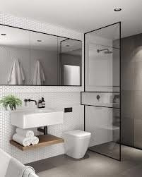 Vente de prestige appartement Puteaux 1200000€ - Photo 9