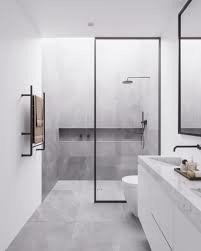 Vente de prestige appartement Puteaux 1200000€ - Photo 8