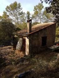 Venta  casa Pignans 46000€ - Fotografía 1