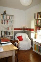 Sale house / villa Le chambon sur lignon 182000€ - Picture 7