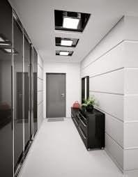 Vente de prestige appartement Puteaux 1200000€ - Photo 2