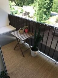 Sale apartment Bouc bel air 249 900€ - Picture 7