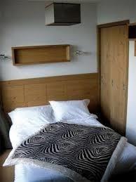 Vente appartement Les arcs 125000€ - Photo 4