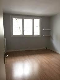 Rental office Boulogne billancourt 3 325€ HT/HC - Picture 4