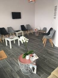 Location local commercial Deauville 1520€ HT/HC - Photo 1