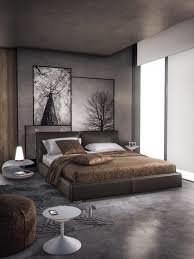 Vente de prestige appartement Issy-les-moulineaux 1600000€ - Photo 2