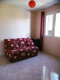 Sale house / villa Sarlat-la-caneda 199000€ - Picture 10