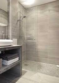 Vente appartement Puteaux 820000€ - Photo 4