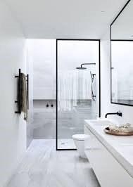 Vente de prestige appartement Montpellier 849000€ - Photo 4