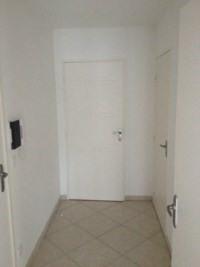 Rental apartment St etienne 539€ CC - Picture 3