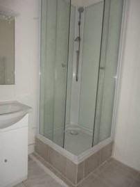 Affitto appartamento Toulon 400€ CC - Fotografia 3
